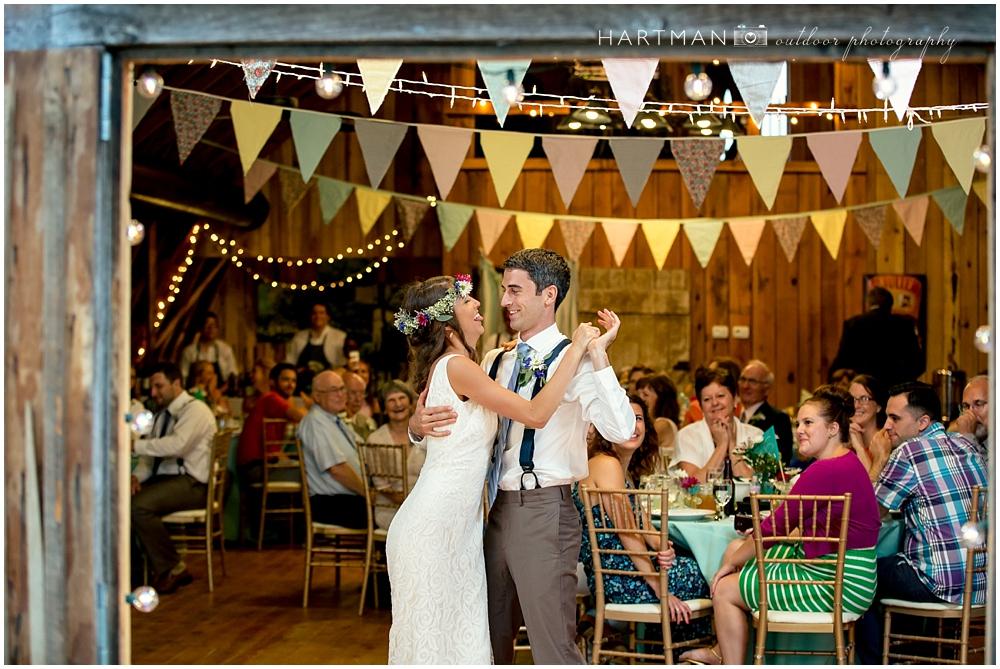 Raleigh Wedding Photographer 1