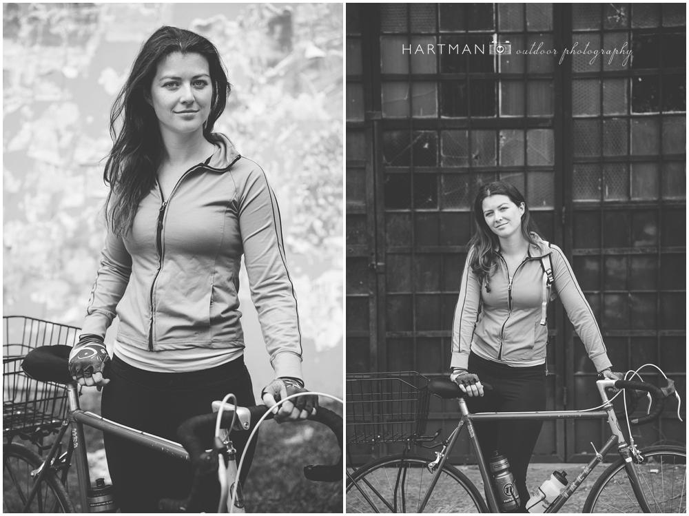 Biking Durham 0243