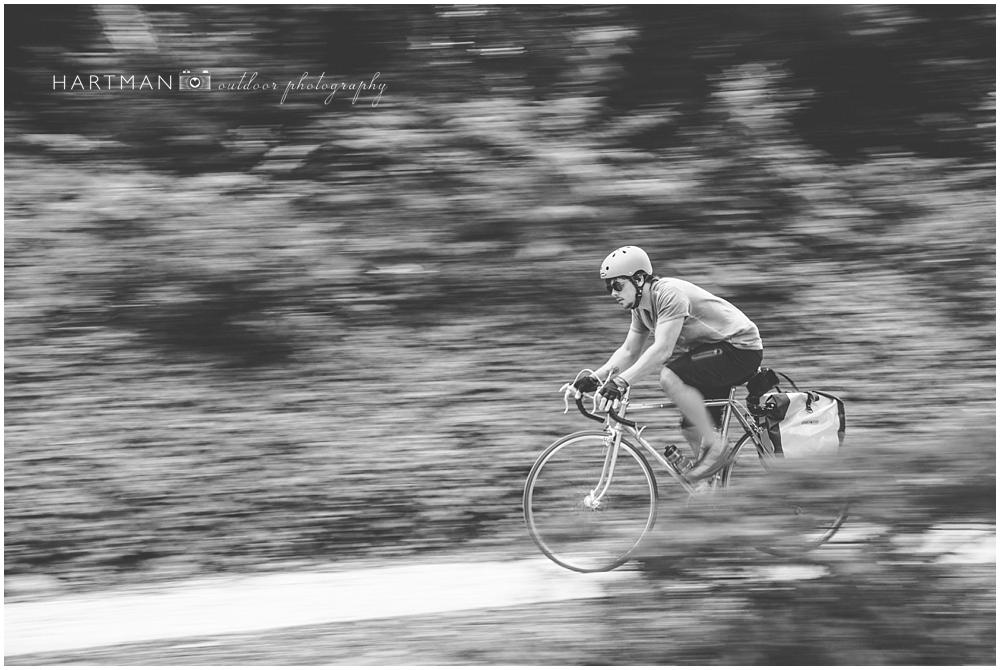 Biking Durham 0247
