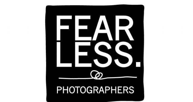 Awards | Fearless Photographers