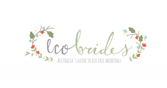 Featured| Eco Brides Wedding Blog