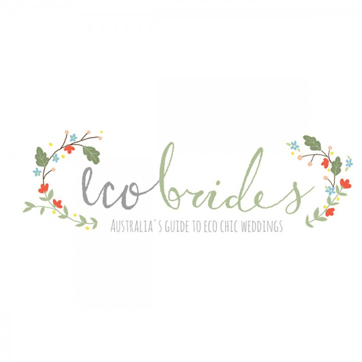 Featured| Eco Brides Wedding Blog