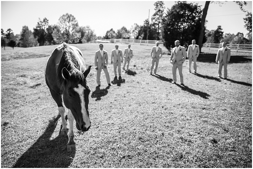 Dewberry Farm Wedding 005