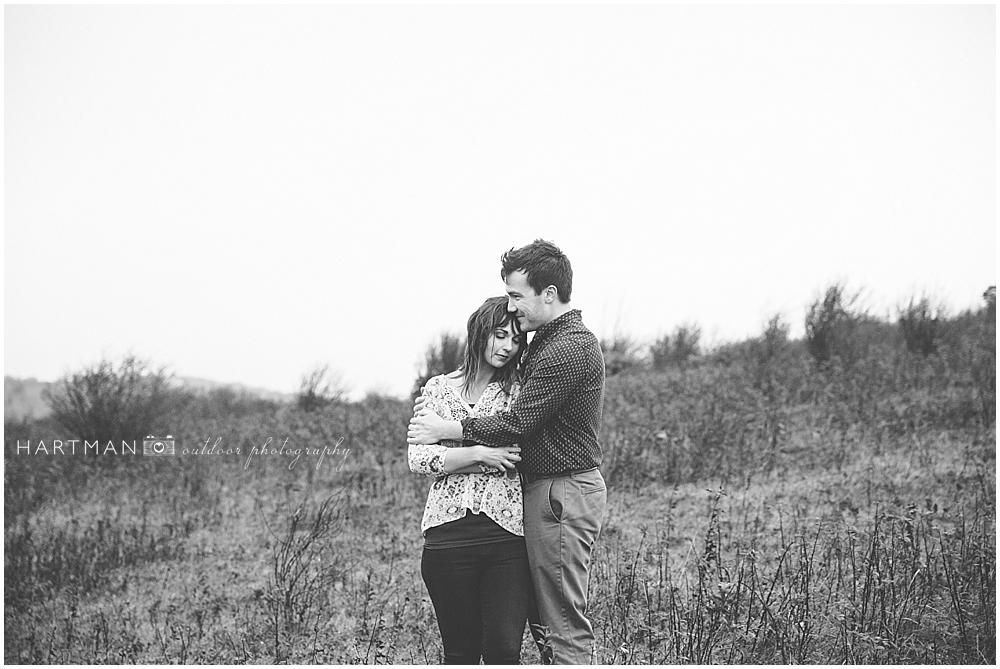Grayson Highlands Engagement 0026
