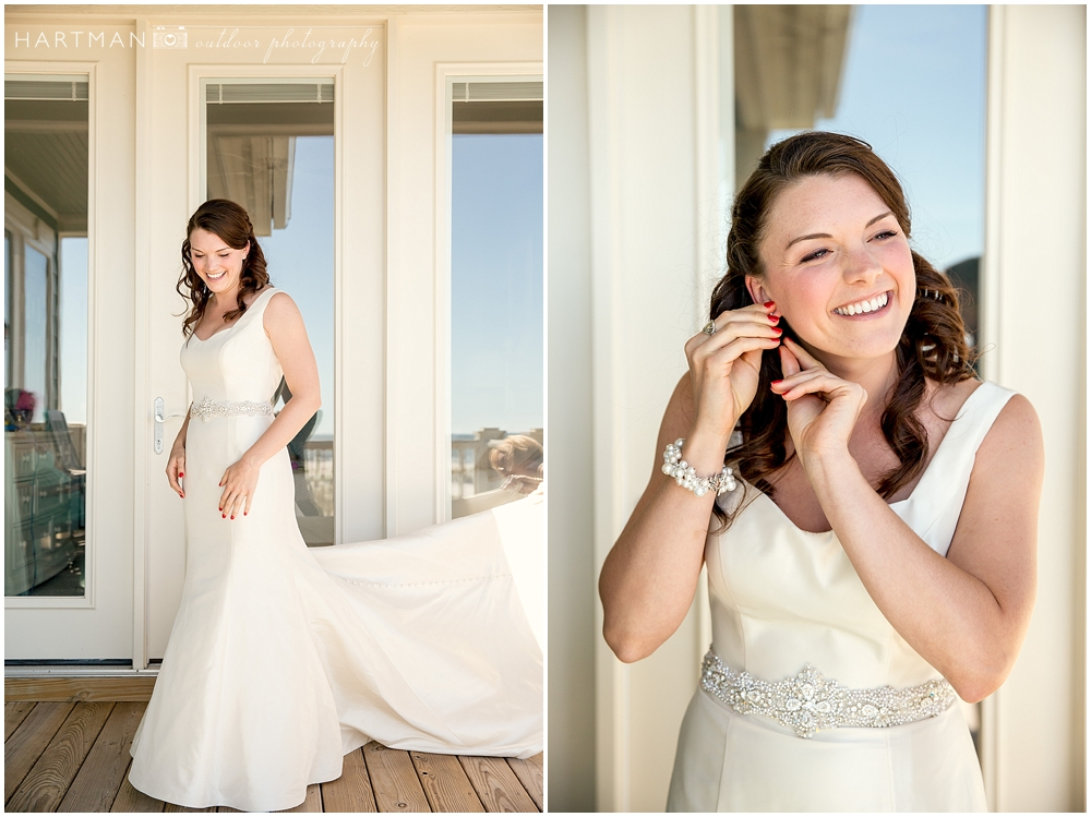 Photographer Holden Beach Wedding 0054