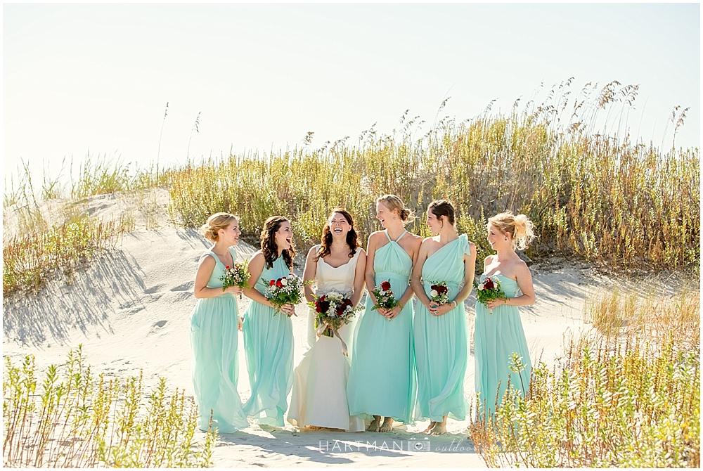 Holden Beach North Carolina 0067