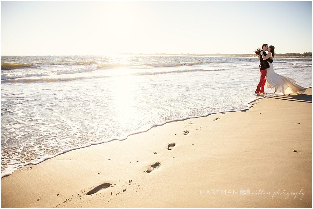 Holden Beach NC Photographer Wedding  0101