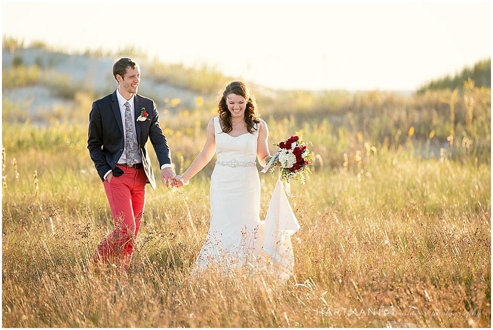 Holden Beach Couples' Portraits 0103