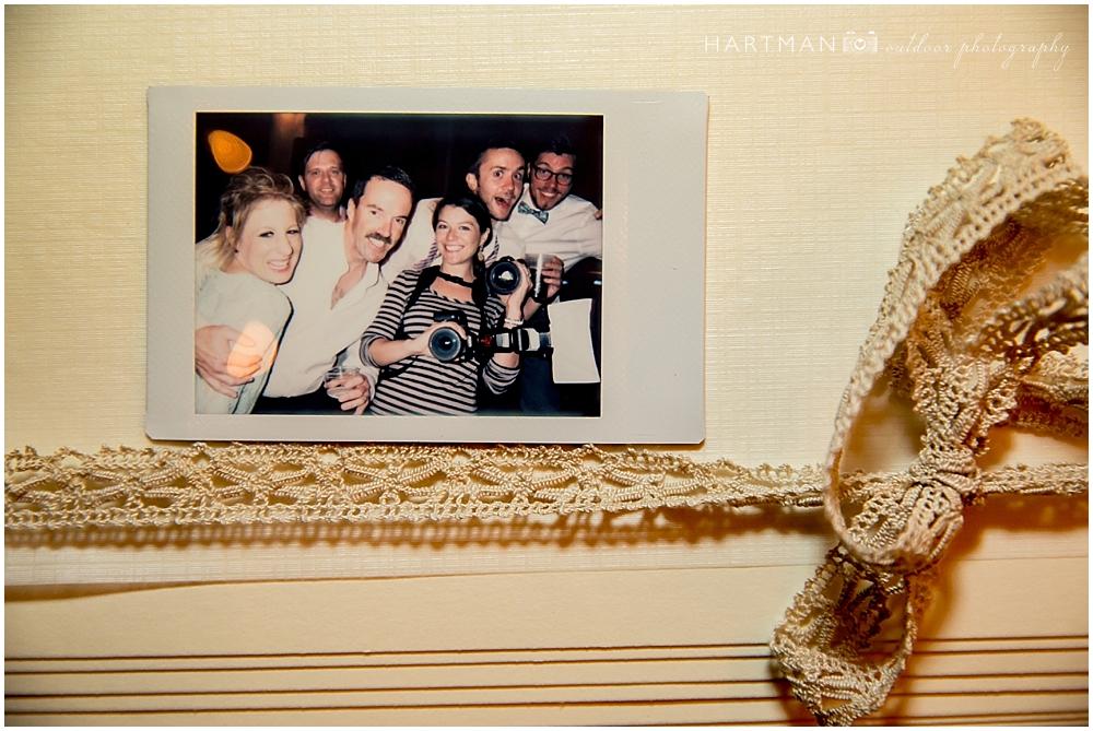 Wedding Photographer Holden Beach  0126