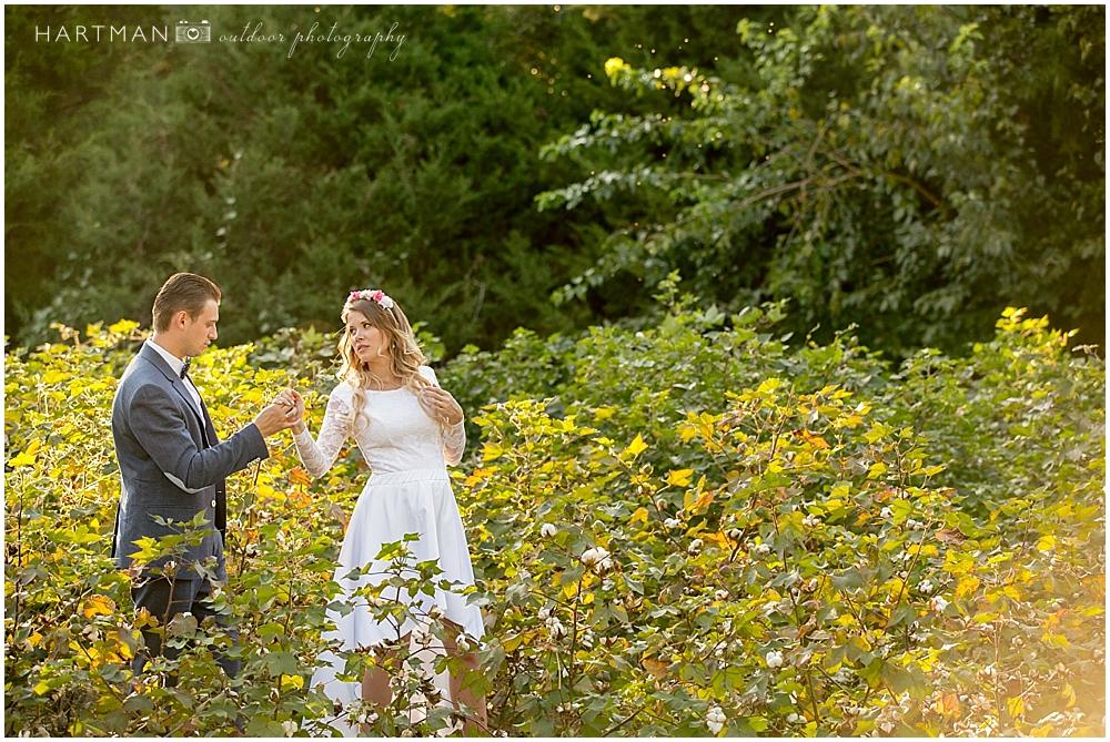 Best Raleigh Wedding Photographer 0340