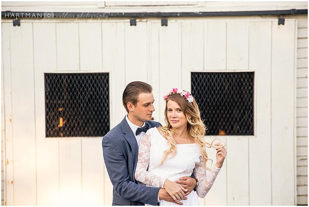 Best Wedding Photographer Raleigh 0350