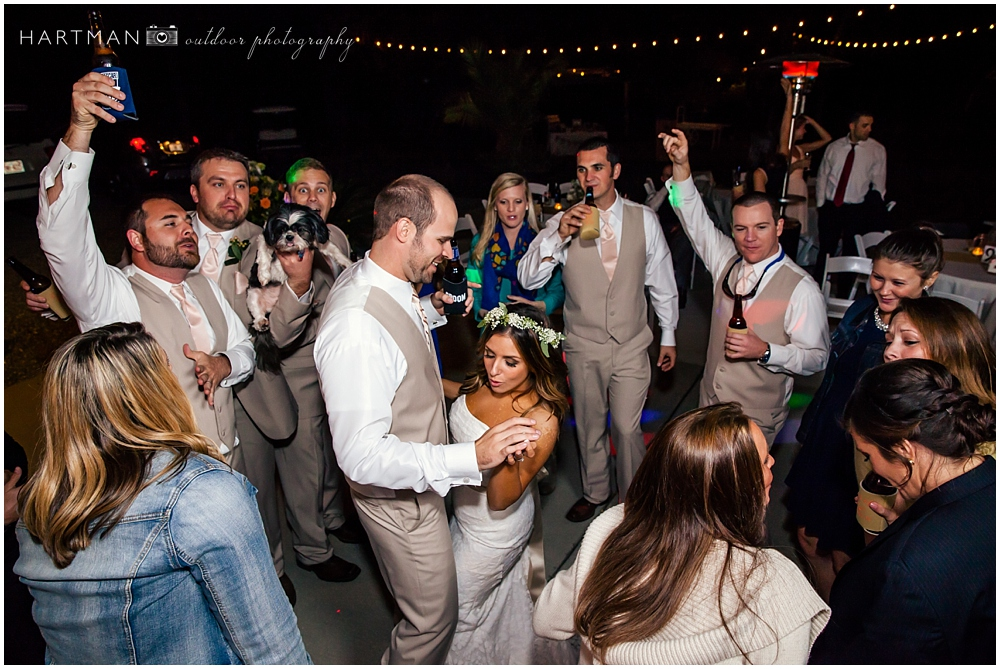Dewberry Farm Dancing Raleigh Photographer