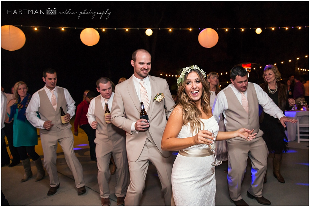 Kernersville Winston Salem Raleigh Wedding