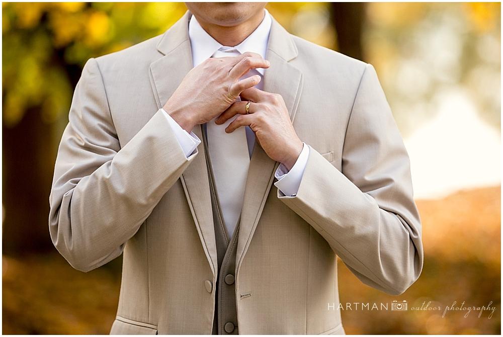 Fearrington Wedding Pittsboro 02359