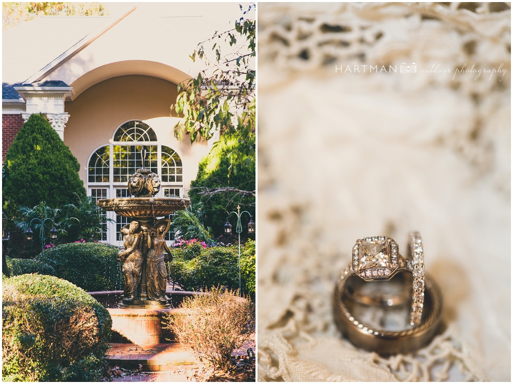 North Carolina Indian Wedding Photographer 0360