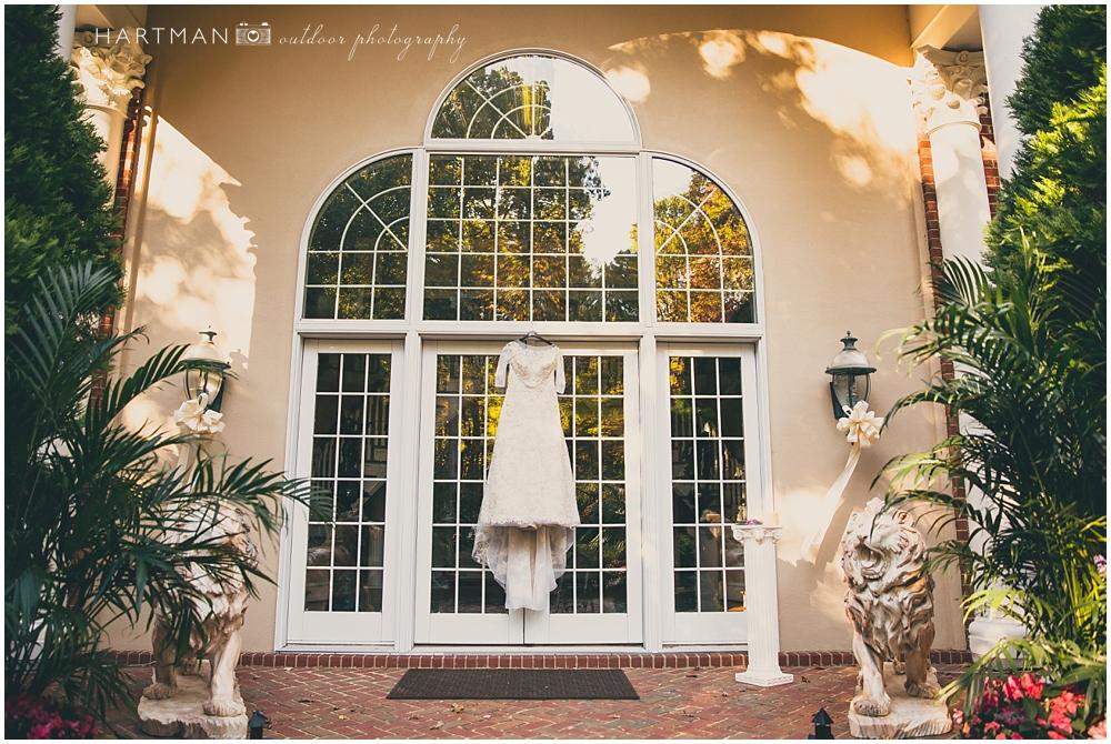 Raleigh Indian Wedding Photographer 0365
