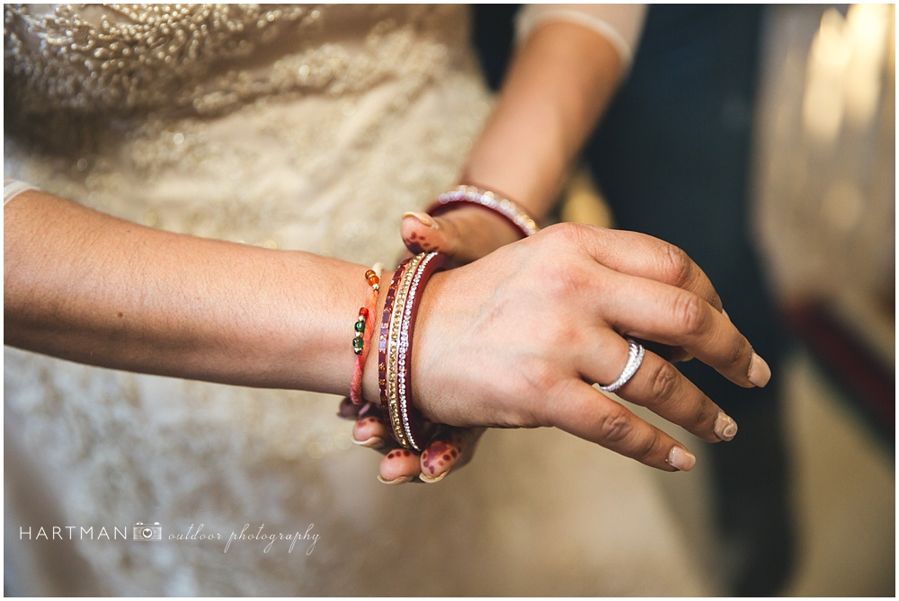 North Carolina Sikh Wedding Photographer 0368