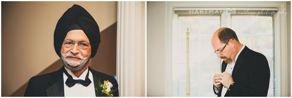 Sikh Indian Wedding 0370