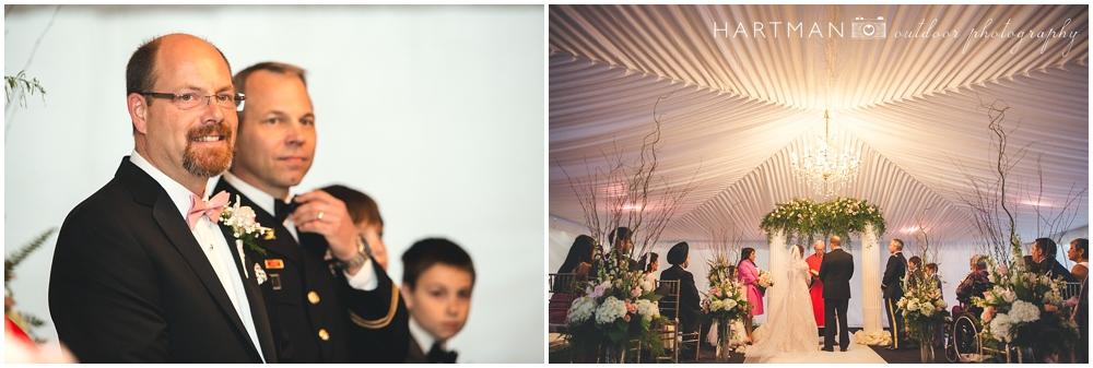Punita matthew indian wedding 0373