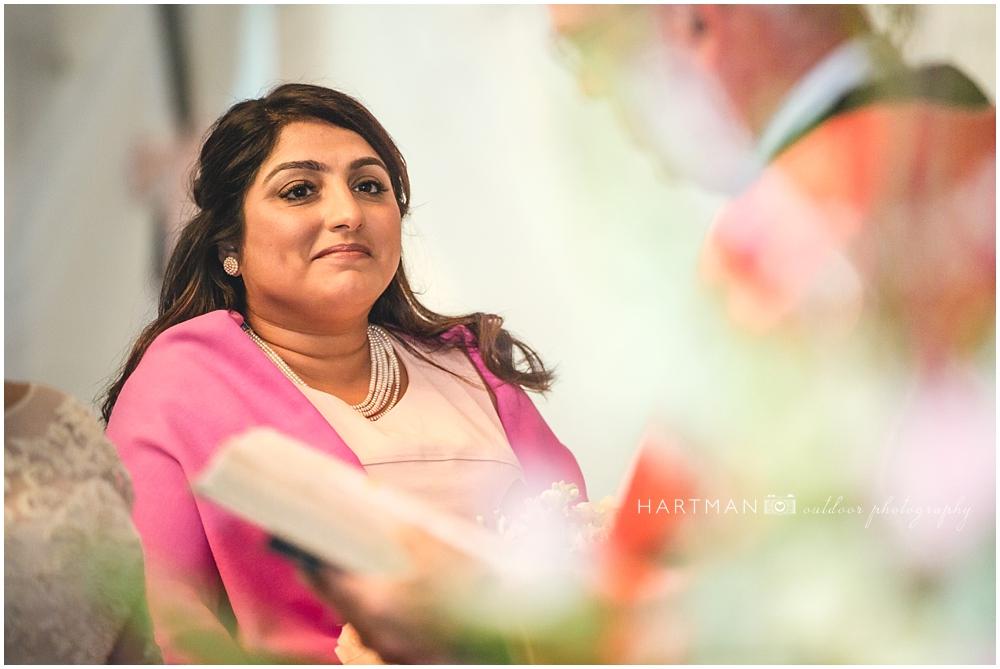 Sikh Ceremony NC 0374