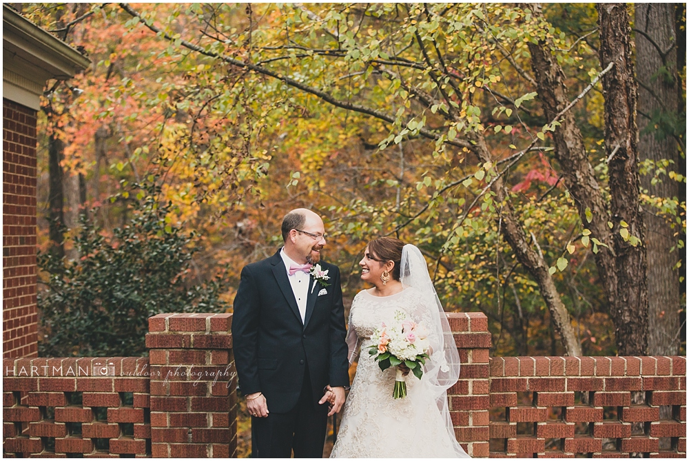 North Carolina Indian Wedding Photographer 0378