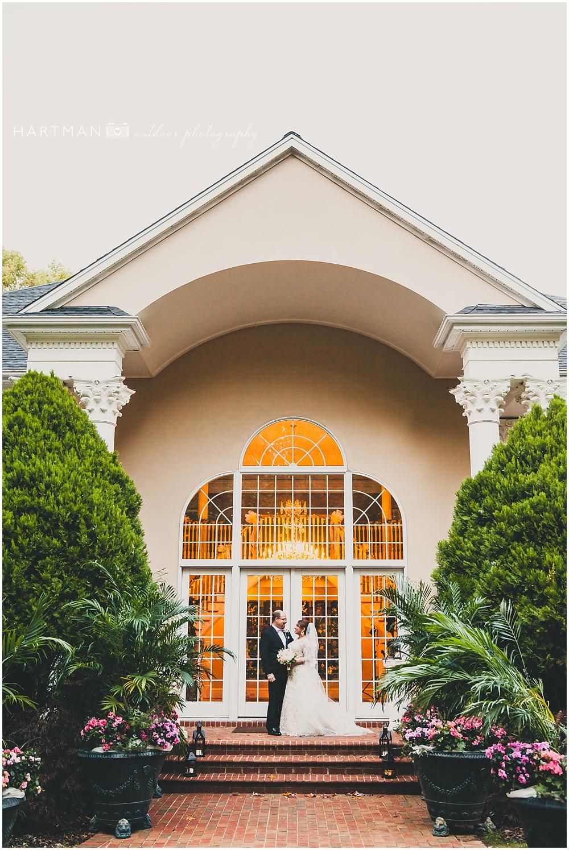 Raleigh Indian Wedding Photographer 0381