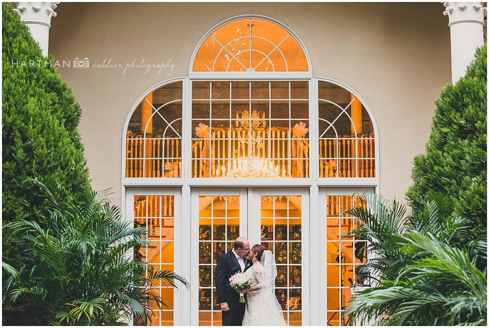 North Carolina Indian Wedding Photographer 0382