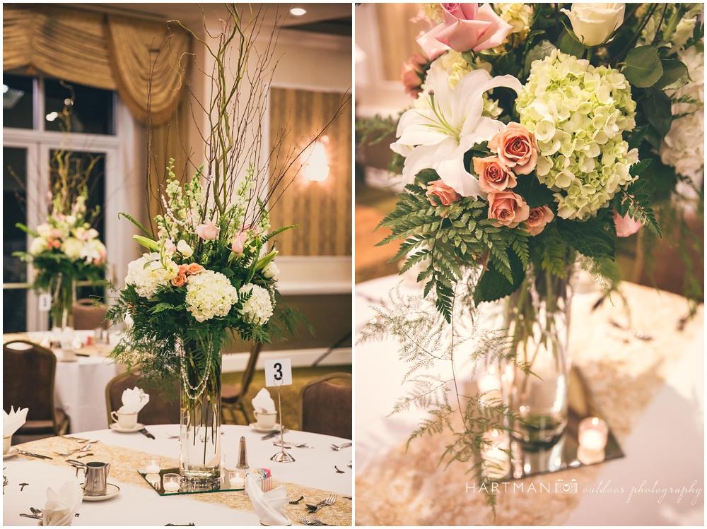 Grandover Resort Indian Wedding 0385