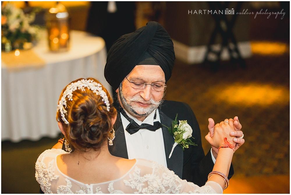 Grandover Resort Sikh Reception 0390