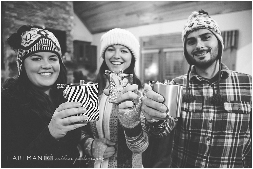 Boone Cabin Weekend 00009