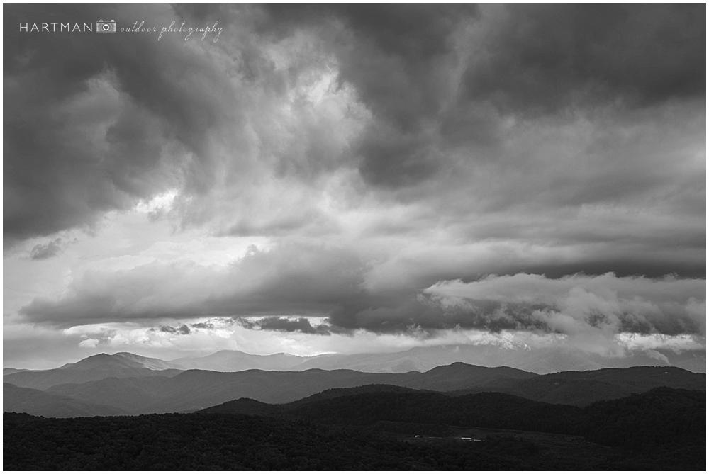 Best Asheville NC Mountain Wedding Photographer 00020