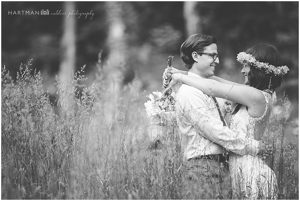 Best Asheville NC Wedding Photographer 00030