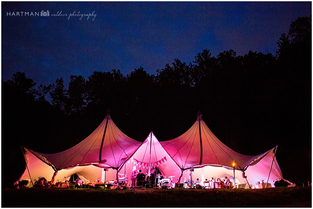 Best Asheville NC Mountain Wedding Photographer 00031