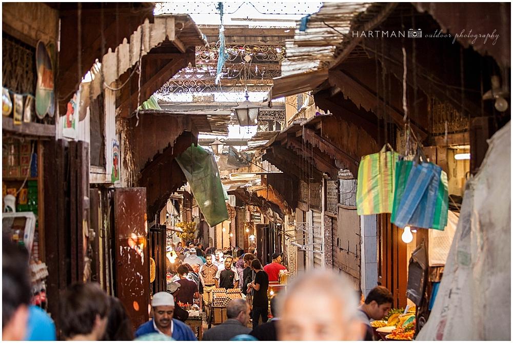 Fes Morocco Destination Wedding Photographer 00120
