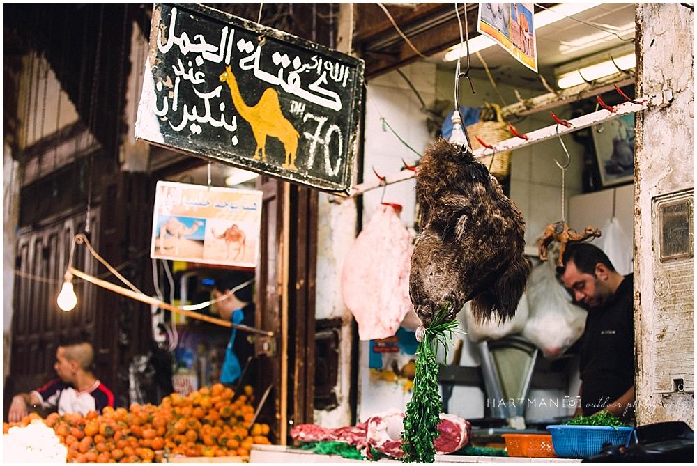Fes Morocco Destination Wedding Photographer 00121
