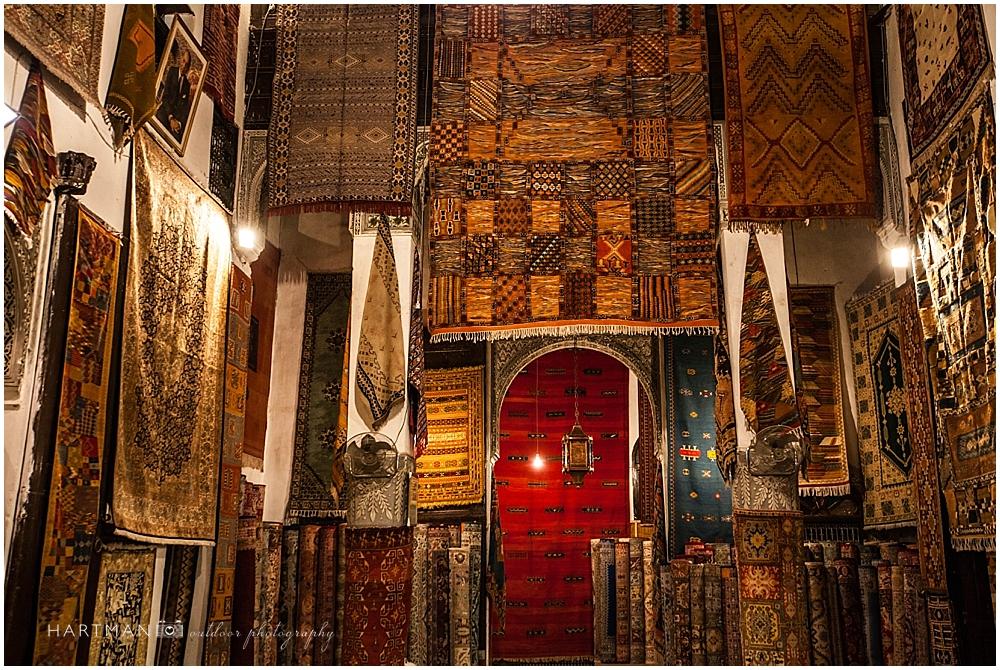 Fes Morocco Destination Wedding Photographer 00123