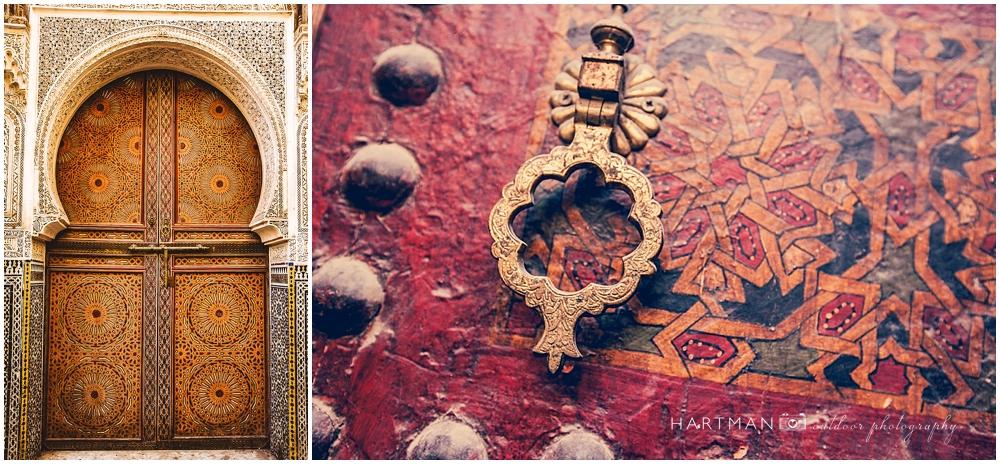Fes Morocco Destination Wedding Photographer 00133
