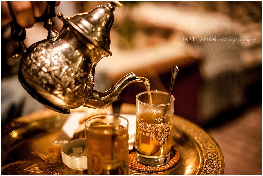 Dar Roumana Destination Wedding Photographer 00139