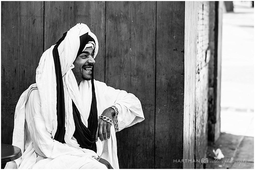 Fes Morocco Destination Wedding Photographer 00141
