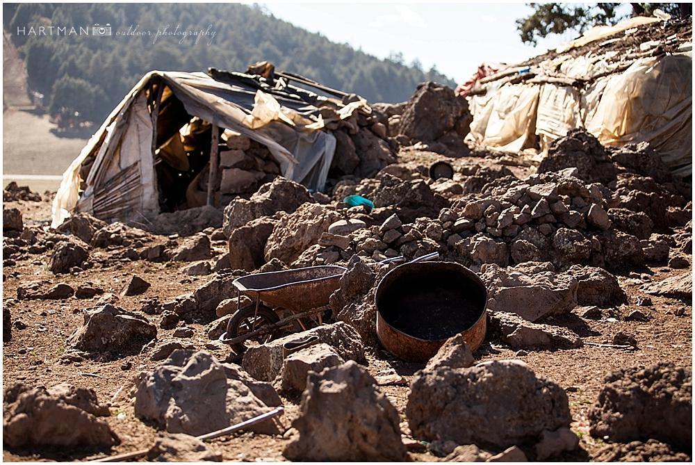 Fes morocco Wedding PhotographerMorocco Atlas Mountains Destination Wedding Travel Photographer 00102