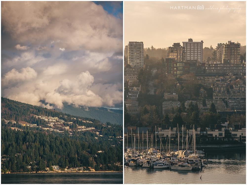 Vancouver Destination Wedding Photographer 00007