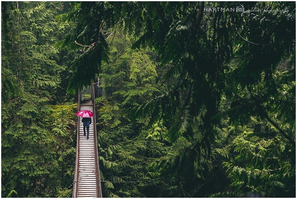 Vancouver Destination Wedding Photographer 00011