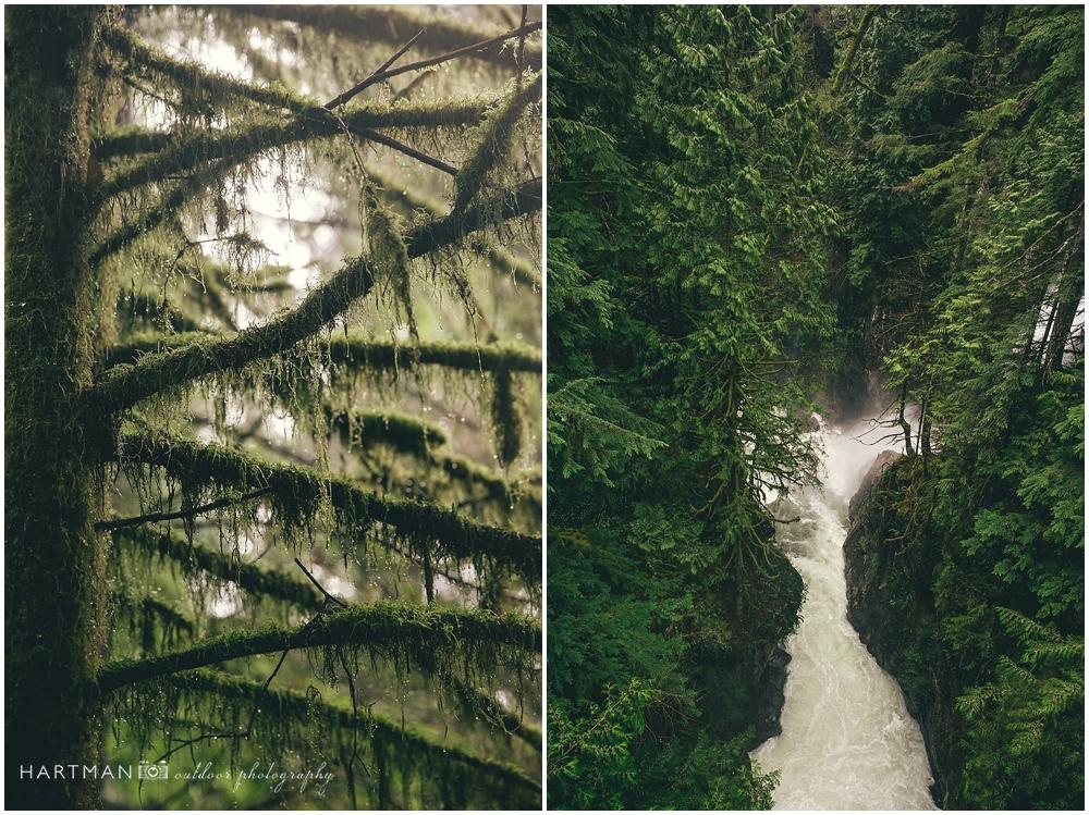 Vancouver Destination Wedding Photographer 00015