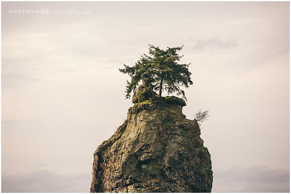 Vancouver Destination Wedding Photographer 00029