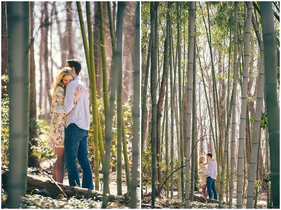 North Carolina  Zoo Wedding 00027