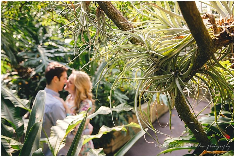 North Carolina Zoo Wedding 00044