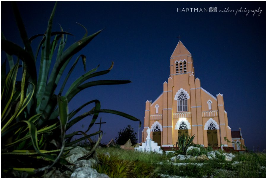Willemstad Curacao Wedding Photographer 002877