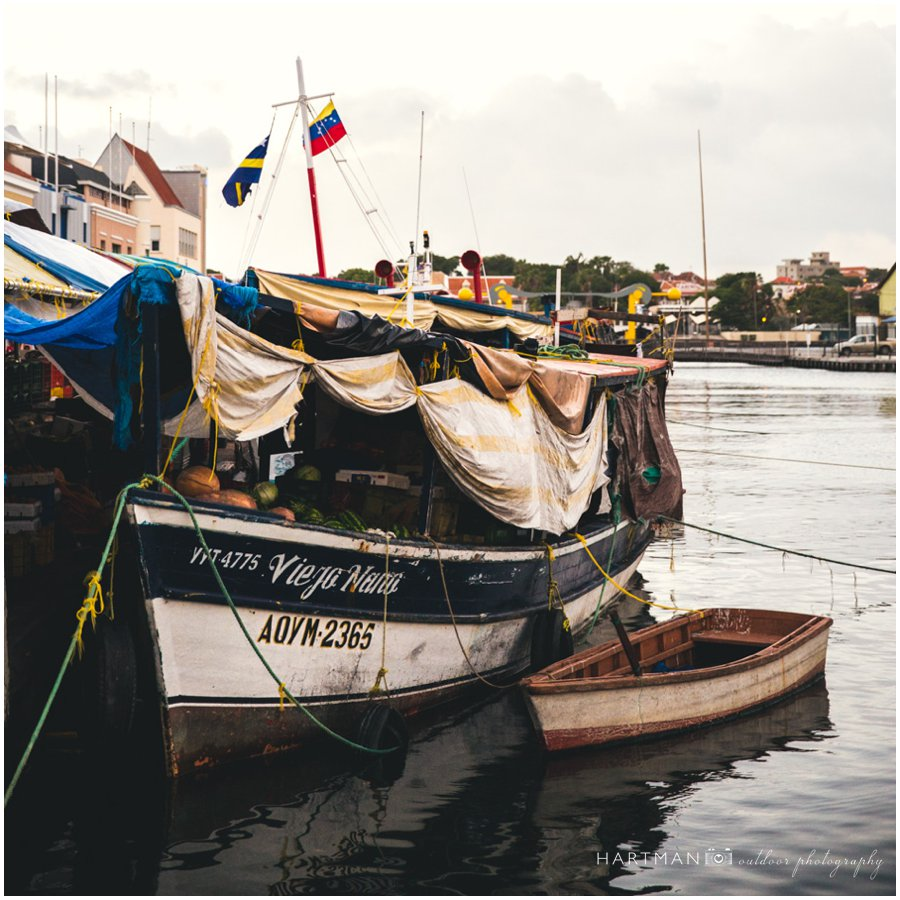 Willemstad Curacao Wedding Photographer 002885