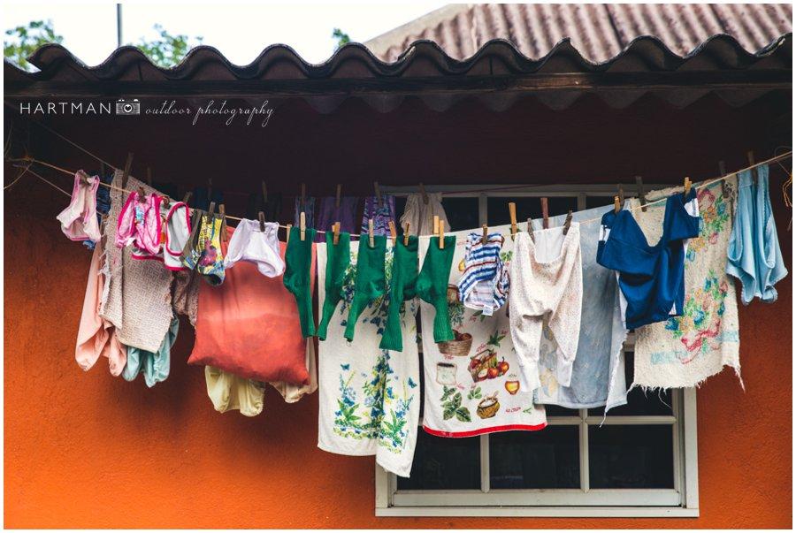 Willemstad Curacao Wedding Photographer 002890