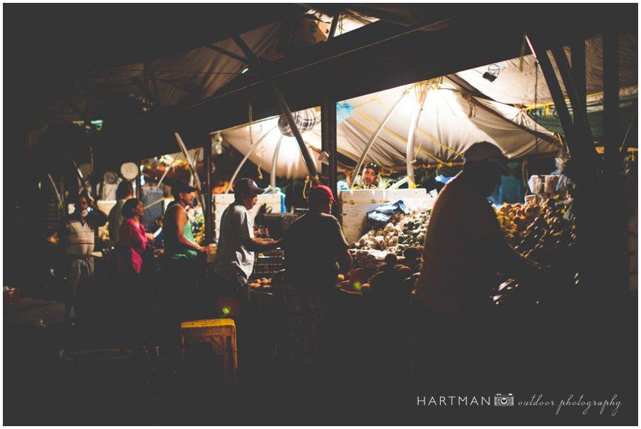 Willemstad Curacao Wedding Photographer 002891